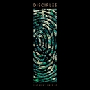 They Don't Know EP/Disciples