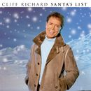 Santa's List/Cliff Richard