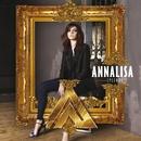 Una Finestra tra le Stelle (Videoclip)/Annalisa