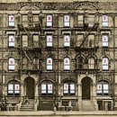 Physical Graffiti (Remastered)/Led Zeppelin