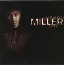 Until.../Byron Miller