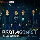 Protagonist,The Crew/The Crew