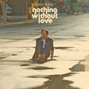 Nothing Without Love/Nate Ruess