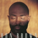 From My Eyes Only/Ron Brown