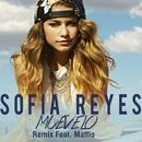 Muevelo Remix (feat. Maffio)/Sofia Reyes