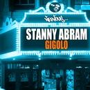 Gigolo/Stanny Abram