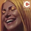 Smile/Vitamin C