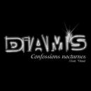 Confessions Nocturnes / Big Up/Diam's