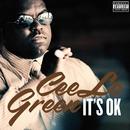 It's OK/CeeLo Green