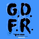 GDFR (feat. Sage the Gemini & Lookas) [Remixes]/Flo Rida