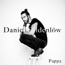 Pappa/Daniel Gildenlöw
