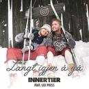 Langt igjen å gå feat. Lex Press/Innertier