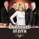 Heaven/Contrazt