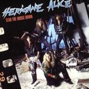 Tear The House Down/Hericane Alice