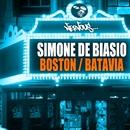 Boston / Batavia/Simone De Biasio