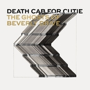 The Ghosts of Beverly Drive/Death Cab for Cutie