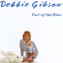 Out Of The Blue/Debbie Gibson