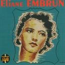 Disques Pathé/Eliane Embrun