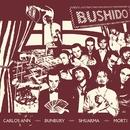 Bushido/Bushido