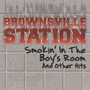 Smokin' In The Boys Room & Other Hits/Brownsville Station
