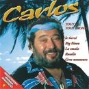 tout nu tout bronze/Carlos