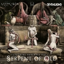 Serpent Of Old (feat. Ciscandra Nostalghia)/Seven Lions