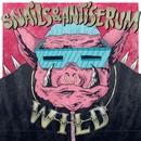 Wild/Snails & Antiserum