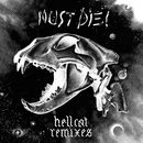 Hellcat Remixes/MUST DIE!