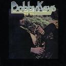Bobby Keys/Bobby Keys