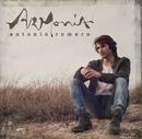 ARMonia/Antonio Romero