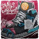 Pump This/Snails & heRobust