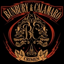 Crimen/Bunbury
