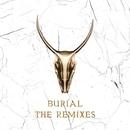 Burial - The Remixes/Yogi