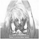 Stay the Night (feat. Hayley Williams of Paramore) [Zedd & Kevin Drew Extended Remix]/Zedd