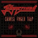Chinese Finger Trap/The Juggernaut