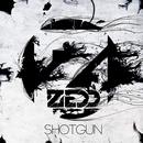Shotgun/Zedd