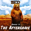 The Aftershave EP/Zedd