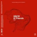 SBCR & Friends Vol 1/SBCR