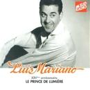 XXVème Anniversaire/Luis Mariano