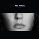 Sorry/Meg Myers