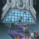 Metropolis Pt. I/The M Machine