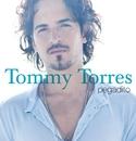 Pegadito/Tommy Torres