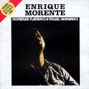 Homenaje Flamenco a Miguel Hernandez/Enrique Morente