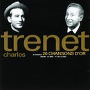 20 chansons d'or/Charles Trenet