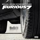 Furious 7: Original Motion Picture Soundtrack/Various Artists