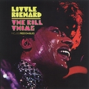 The Rill Thing/Little Richard
