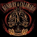 Crimen/Bunbury & Calamaro