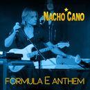 Formula E Anthem/Nacho Cano