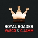 Royal Roader/Vasco