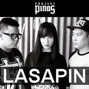 Lasapin/Project Pinas